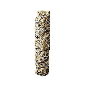 Weißer Salbei Reine Blatt Rauchreinigung 55g