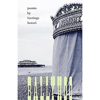 Ballyhoo Johns Hopkins Poetry and Fiction