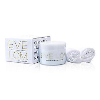 Eve Lom Cleanser - 200ml/6.8oz