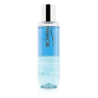 Biotherm Biocils Waterproof Eye Make-up Remover Express - Efecto no graso - 100ml/3.38oz