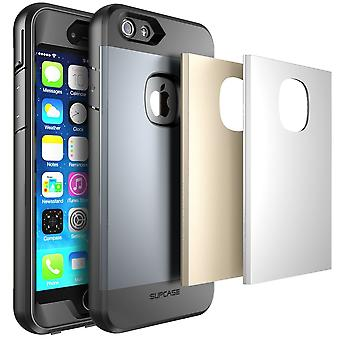 SUPCASE Apple iPhone 6 4.7
