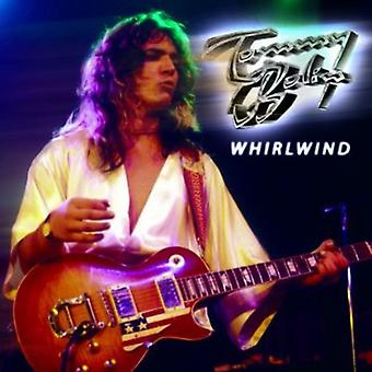 Tommy Bolin - virvelvind [Vinyl] USA import