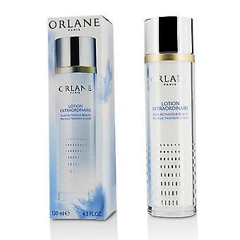 Orlane Lotion Extraordinaire Precious Treatment Lotion - 130ml/4.3oz