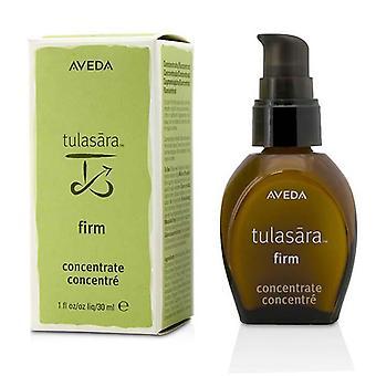 تركز شركة تولاسارا Aveda-30 مل/1 أوقية