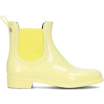 Lemon Jelly Bia 16 BIA16BABYYELLOW universal winter kids shoes