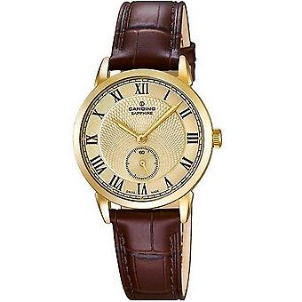 Candino Mens watch C4594-4