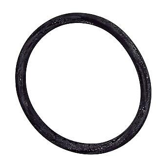 Pentair Sta-Rite 35505-1424 O-Ring