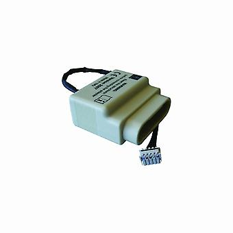 Hotpoint Smart Card low-end Adaptor Spares