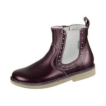 Ricosta Sydney 7622200382 universal winter infants shoes