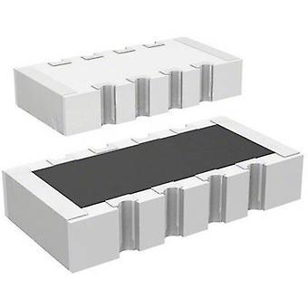 Bourns resistore CAY16-181J4LF scaletta 180 Ω SMD 1206 0,248 W 5% 1/PC