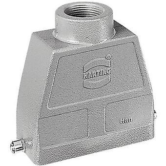 Bush kotelo Han® 16B-gg-R21 09 30 016 0440 Harting 1 PCs()