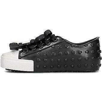 Melissa Polibolha Disney 3237801003 universal all year infants shoes