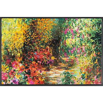 lavage + saleté tapis tapis lavables Primavera