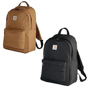 Carhartt unisex backpack trade backpack