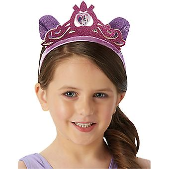 MLP twilight sparkle tiara for children My little pony