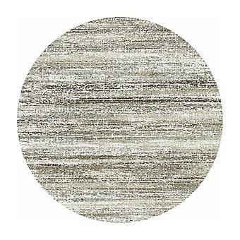 Mehari Circular Rugs 23094 6828