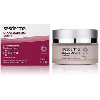 Sesderma Anti-Aging Concentrate