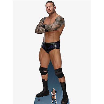 WWE Randy Orton World Wrestling Entertainment