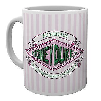 Harry Potter Honeydukes Mug