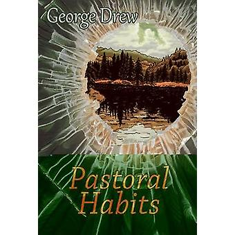 Pastorala vanor av George Drew - 9781680030792 bok