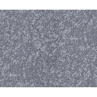 Papel de parede tecido não tecido EDEM 9076-27