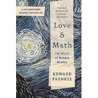 Liefde en Math