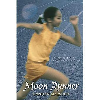 Månen Runner