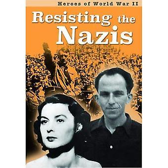 Eroi della seconda guerra mondiale, A confezione da 4