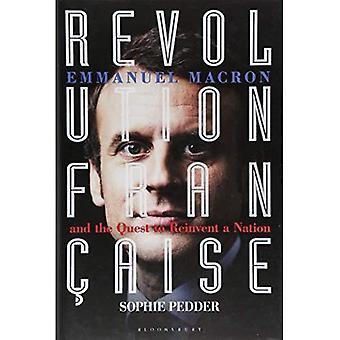 Revolution Francaise