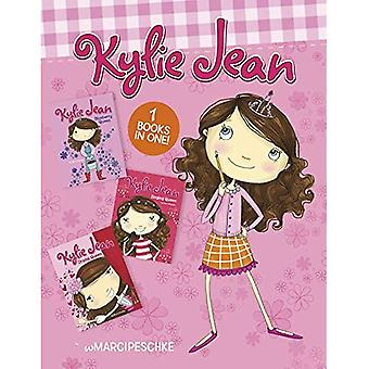 Kylie Jean Collection