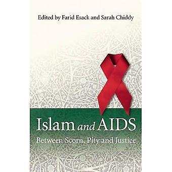 Islã e AIDS: entre o escárnio, a piedade e a justiça