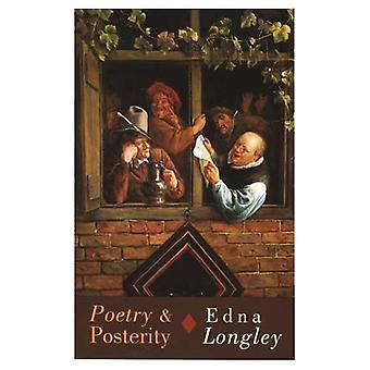 Poëzie en nageslacht
