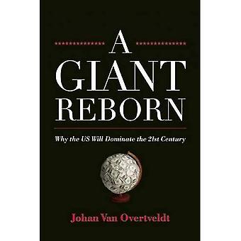Giant Reborn