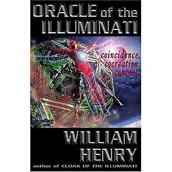 Orakel van de Illuminati