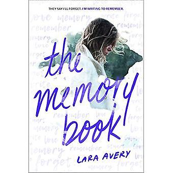 Il libro di memoria