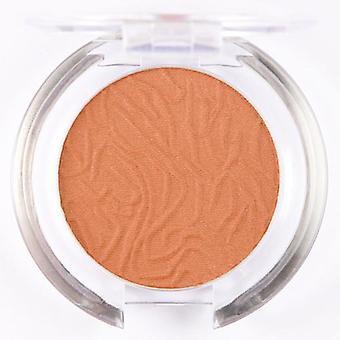 Laval Powder Blusher ~ Cinnamon
