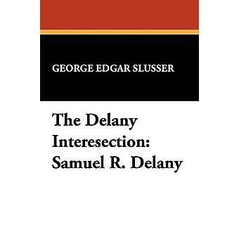Le Delany dernier Delany par Slusser & George Edgar