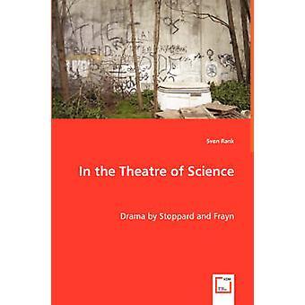 I teater videnskab af Rank & Sven