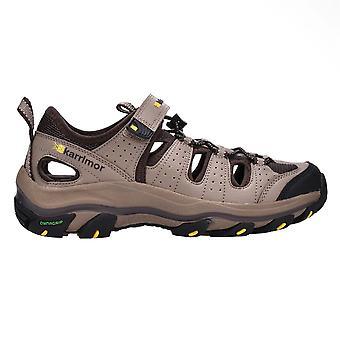 Karrimor Mens K2 Walking Sandals Shoes
