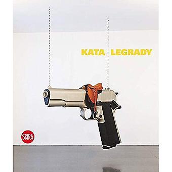 Kata Legrady