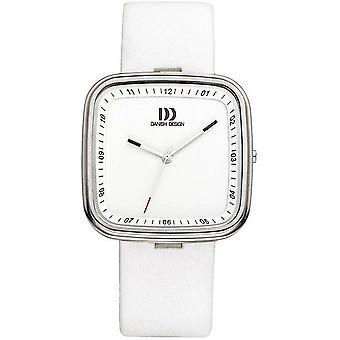 Danish Design Women's Watch IV12Q1003