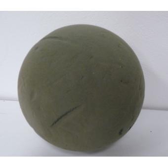 Oasis Sphere - Wet
