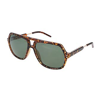 Polaroid occhiali da sole Polaroid - Pld2035S 0000056179_0