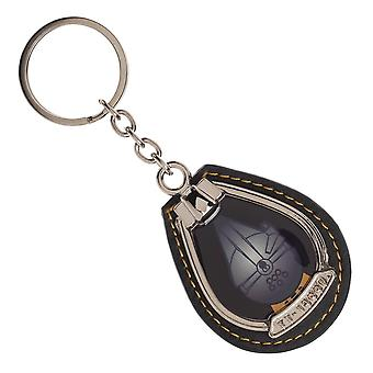 Key Chain - Star Wars - Han Solo Lando New ke6hvdstw