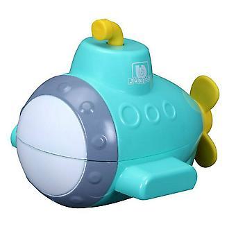 Bb Junior Splash N Spielen U-Boot-Projektor