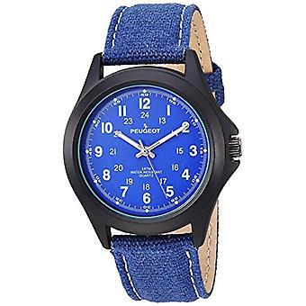 Peugeot relógio mulher ref. 2055BL