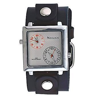 Nemesis Clock Man Ref. NFB219S