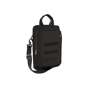 STM Ace Vertical Super Cargo Notebook Carrying Case
