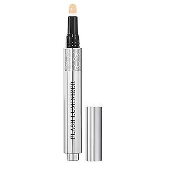 Christian Dior Flash Luminizer Backstage Pros Radiance Booster Pen 002 Ivory 0.09oz / 2.5ml