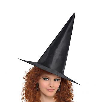 Amscan Unisex Adults Witch Hat